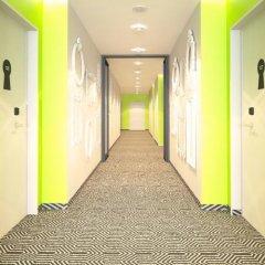 Отель Ibis Styles Wroclaw Centrum фото 9