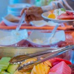 Отель Estancia Мексика, Гвадалахара - отзывы, цены и фото номеров - забронировать отель Estancia онлайн питание фото 2
