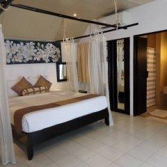 Отель Lawana Escape Beach Resort Таиланд, Пак-Нам-Пран - отзывы, цены и фото номеров - забронировать отель Lawana Escape Beach Resort онлайн фото 9