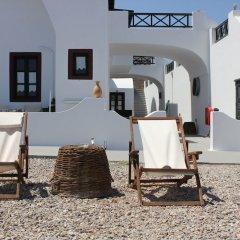 Отель Vrachia Studios & Apartments Греция, Остров Санторини - отзывы, цены и фото номеров - забронировать отель Vrachia Studios & Apartments онлайн фото 4