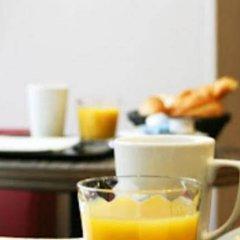 Отель Amarys Simart питание фото 3