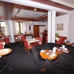 Отель Fackelmann Германия, Нюрнберг - 2 отзыва об отеле, цены и фото номеров - забронировать отель Fackelmann онлайн гостиничный бар