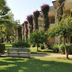 Отель Club Tuana Fethiye фото 13