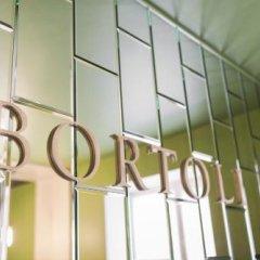 Гостиница City Bortoli Одесса интерьер отеля фото 2