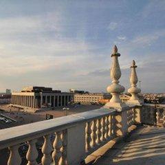 Гостиница Купала Беларусь, Минск - отзывы, цены и фото номеров - забронировать гостиницу Купала онлайн