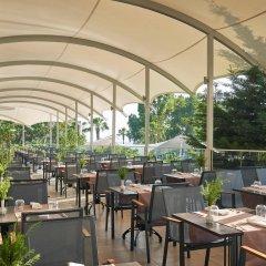 Отель Richmond Ephesus Resort - All Inclusive Торбали помещение для мероприятий