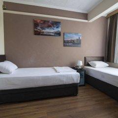 Torun Турция, Стамбул - отзывы, цены и фото номеров - забронировать отель Torun онлайн комната для гостей фото 4