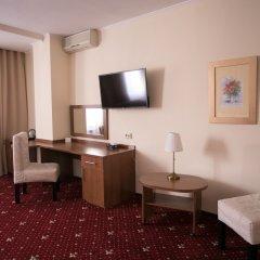 Парк-отель Надежда удобства в номере