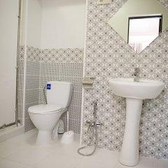 Гостиница Potemkin's Favorite Suites ванная фото 2
