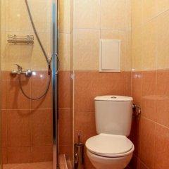 Апартаменты Salena ванная фото 2