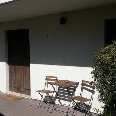 Отель Exclusive Private Use Apartment Италия, Падуя - отзывы, цены и фото номеров - забронировать отель Exclusive Private Use Apartment онлайн фото 10