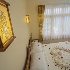 Inle Apex Hotel комната для гостей фото 3