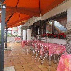 Hotel O'Scugnizzo 2 Беллуно бассейн фото 2