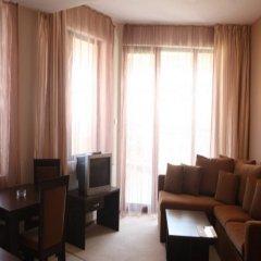 Casablanca Hotel - All Inclusive Аврен комната для гостей фото 3
