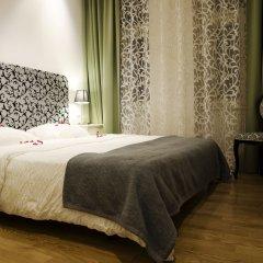 Dolce Vita Suites Hotel Прага комната для гостей фото 3
