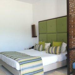 Отель Club Sunshine Rosa Rivage Монастир комната для гостей
