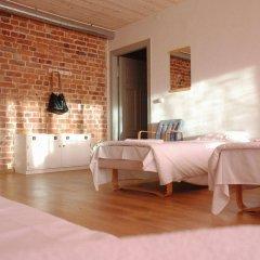 Отель 16eur - Fat Margaret's удобства в номере фото 2