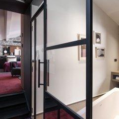 Отель la Tour Rose Франция, Лион - отзывы, цены и фото номеров - забронировать отель la Tour Rose онлайн фото 9