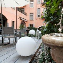 Отель Lombardia Италия, Милан - 1 отзыв об отеле, цены и фото номеров - забронировать отель Lombardia онлайн фото 8