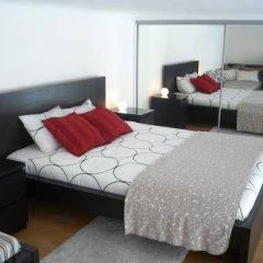 Апартаменты Welcome Budapest Apartments комната для гостей фото 6