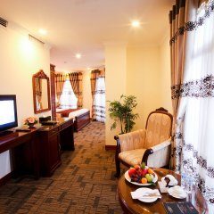Отель Eden Hotel Hanoi - Doan Tran Nghiep Вьетнам, Ханой - отзывы, цены и фото номеров - забронировать отель Eden Hotel Hanoi - Doan Tran Nghiep онлайн в номере