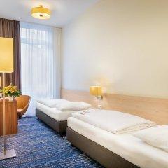 Отель Novum Hotel Mariella Airport Германия, Кёльн - 1 отзыв об отеле, цены и фото номеров - забронировать отель Novum Hotel Mariella Airport онлайн детские мероприятия