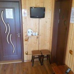 Гостиница Villa Milena удобства в номере