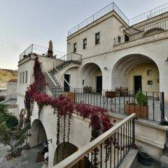 Cappadocia Estates Hotel фото 7