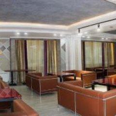 Гостиница Art Hotel Astana Казахстан, Нур-Султан - 3 отзыва об отеле, цены и фото номеров - забронировать гостиницу Art Hotel Astana онлайн фото 7