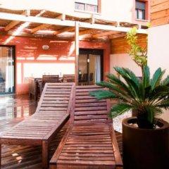 Апартаменты Vivobarcelona Apartments - Princep Барселона