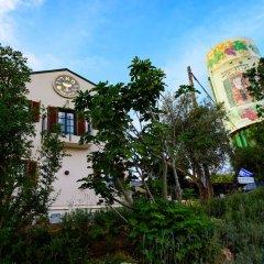 Zamarin Hotel Израиль, Зихрон-Яаков - отзывы, цены и фото номеров - забронировать отель Zamarin Hotel онлайн фото 3