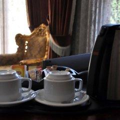 Chatto Residence Турция, Стамбул - отзывы, цены и фото номеров - забронировать отель Chatto Residence онлайн в номере фото 2