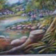 Отель Retreat Guest House Ямайка, Дискавери-Бей - отзывы, цены и фото номеров - забронировать отель Retreat Guest House онлайн пляж