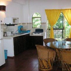 Отель Suites Plaza Del Rio Пуэрто-Вальярта в номере