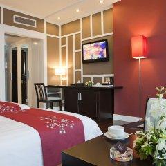 Отель Royal Lotus Hotel Ha long Вьетнам, Халонг - отзывы, цены и фото номеров - забронировать отель Royal Lotus Hotel Ha long онлайн питание