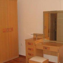 Отель Aliq Армения, Цахкадзор - отзывы, цены и фото номеров - забронировать отель Aliq онлайн