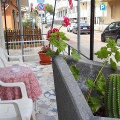Отель BluRelda Ristorante Италия, Сильви - отзывы, цены и фото номеров - забронировать отель BluRelda Ristorante онлайн интерьер отеля фото 2