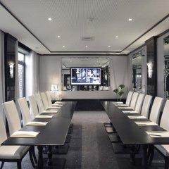 Отель Maison Albar Hotels - Le Diamond Париж помещение для мероприятий фото 2