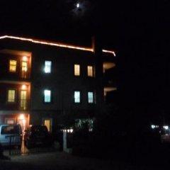 Apart Villa Asoa Kalkan Турция, Патара - отзывы, цены и фото номеров - забронировать отель Apart Villa Asoa Kalkan онлайн фото 4