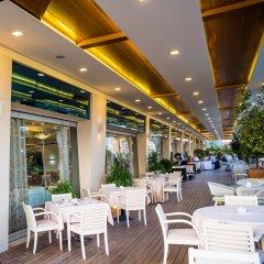 Отель Tirana International Hotel & Conference Centre Албания, Тирана - отзывы, цены и фото номеров - забронировать отель Tirana International Hotel & Conference Centre онлайн фото 3