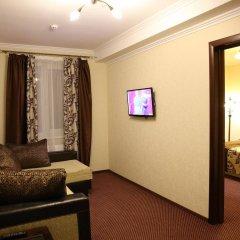 Гостиница Арго Украина, Львов - отзывы, цены и фото номеров - забронировать гостиницу Арго онлайн комната для гостей фото 4