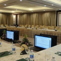 Отель La Sapinette Hotel Вьетнам, Далат - отзывы, цены и фото номеров - забронировать отель La Sapinette Hotel онлайн фото 4