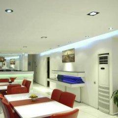 Sembol Hotel Турция, Стамбул - отзывы, цены и фото номеров - забронировать отель Sembol Hotel онлайн интерьер отеля фото 2