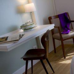 Отель Ripense In Trastevere комната для гостей фото 5