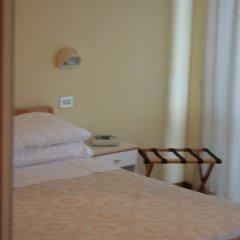Hotel Risorgimento Кьянчиано Терме комната для гостей фото 5