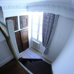 Апартаменты L'Oustaria, Apartment - Old Town удобства в номере фото 2