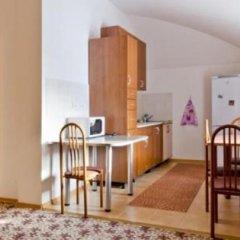 Гостиница Olymp в Шерегеше отзывы, цены и фото номеров - забронировать гостиницу Olymp онлайн Шерегеш фото 2