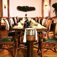 Regency Tunis Hotel фото 2