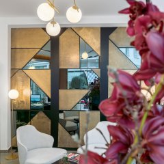 Elia Ermou Athens Hotel интерьер отеля фото 2