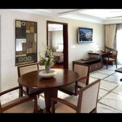 Отель Jaypee Vasant Continental Индия, Нью-Дели - отзывы, цены и фото номеров - забронировать отель Jaypee Vasant Continental онлайн